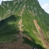 初めての八ヶ岳に挑戦する素人 その3