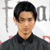 松田翔太 秋元梢と初2ショット…本誌に堂々の「愛告白」