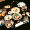 ●中国の専門家たちが語る「日本料理が中国で人気を集める理由」