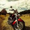 Ntech的バイクを安く買う方法!