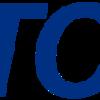 7月23日 第222回TOEICの結果発表