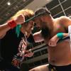 【新日本プロレス】グレート‐O-カーンは内藤哲也との戦いを経てどこに向かうのか?