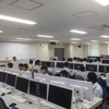 立命館大学 生命科学部 生命情報学科 体験実習
