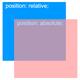 position:absolute は位置指定をしていないと親要素の影響で思わぬ動きをするときがある、という話