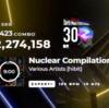 Nuclear Compilationができるまで
