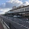 岡山桃太郎空港 地方発便のメリットを徹底解説 価格より快適な空の旅を重視する方へ