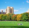 ニューヨークを代表する場所10ヵ所