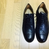 COLE HAAN / ORIGINAL GRAND LWN Ⅱ
