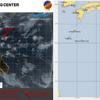 台風14号の西・日本の南・ハワイ島周辺に台風の卵である熱帯低気圧が!一気に台風15号・台風16号・台風17号発生か!?お盆明けは台風が続々と日本に襲来するかも!?