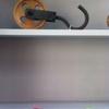 「みちば屋」の展示と「talo-K(タロケイ)」の生活雑貨(愛知県瀬戸市)