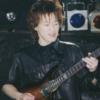忙しい人のギター・ライフ!