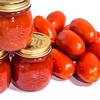イタリアの夏と言えば「ポモドーリ」の収穫! トマト缶製造シーズンです!!! その6  市場と価格闘争