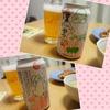 僕ビール、君ビール(かえるビール)