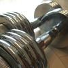 僕が筋トレをするのは筋肉のためだけじゃない。より良い人生を歩むために筋トレをしている!