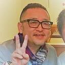 日報コンサルタント大阪 髙津満夫 コウヅミツオのコミュニケーション「えてふえて」の日記
