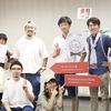 渋谷ヒカリエ8/にてアクセサリーハンドメイドショップ出展無事終了!東京出展を終えて気付いたこと