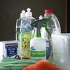 早朝に静かに床掃除するならコレ!おすすめの掃除用具3点。