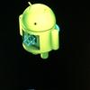 夜中に現れたアイツとUSB OTGについて(ArrowsM03 Android 6.0 ソフトウェアアップデート)
