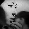 樋口真嗣 トークショー(実相寺昭雄の光と闇)レポート・『おかあさん』(1)