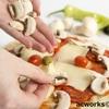 宅配の食事キットはコロナ太りを救う? オーストラリア・研究