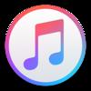 App StoreにアクセスできるiTunes 12.6.2に戻す