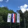 クロアチアひとり旅【癒されるプリトヴィツェ国立公園】