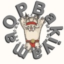 OPBのvainglory