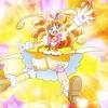【アニメ】魔法つかいプリキュア!第24話「ワクワクリフォーム!はーちゃんのお部屋づくり!」感想