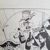 ワンピースブログ [七巻]  第54話〝パールさん〟