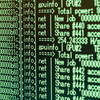 【bitflyer bot開発】pybitflyerのAPI実行時間が遅い問題の対策