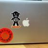 MacBookの買い方はこれしかない!最低限の出費で確実に失敗しない購入方法