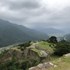 【竹田城】竹田城は絶景、でも道を間違えると一気に地獄に・・・【観光】