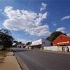 世界一周81日目 ザンビア(31) 〜1泊5ドルの電気なし宿でアフリカを感じる。〜