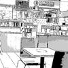 札幌 6/2 入門・初級クラス