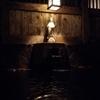 奥湯沢の貝掛温泉は交通の便がいい秘湯!メタホウ酸の泉質が眼に効く!