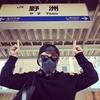 西川貴教のちょこっとナイトニッポン5/4 西川貴教が地元である滋賀・野洲に帰ったワケその3
