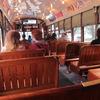 ニューオーリンズ旅行に必携!ストリートカーとアプリ RTA GoMobile【アメリカ合衆国南部】