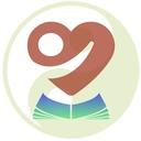 鵜澤の気まぐれブログ