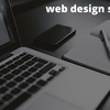 Choosing A Good Web Design Company In San Jose