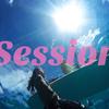 当ブログ「Session」が記念すべき100記事目を迎えました。なんか語ろうか。