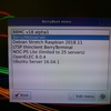 """ラズパイ で超簡単な""""BerryWebserver""""のサーバー構築!マルチブートの""""BerryBoot""""もおまけで付いて来るのだ!!"""