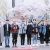 2018/04/06 KBS ミュージックバンク Wanna One 動画まとめ