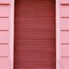 外壁サイディングの簡単メンテナンス