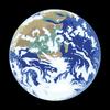「一帯一路構想とアフリカ」 ④