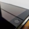 iPad第8世代にiPad第7世代のフィルム、ケースは流用可能なのか?