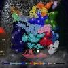 またまた、PC版三国志14をプレイ。