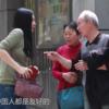 「南京大虐殺」が起きたとされる街で日本人が助けを求めてみたらどうなる?(動画あり)