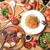 【オススメ5店】金沢市他・野々市・白山・内灘(石川)にあるイタリアンが人気のお店