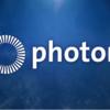 初めてのPhoton(Unity2018.1.0) Part 2