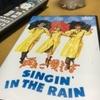 「雨に唄えば」